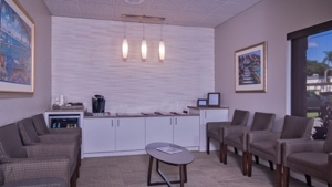 Churney Periodontal Office