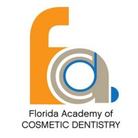 robert b churney Florida Academy of Cosmetic Dentistry