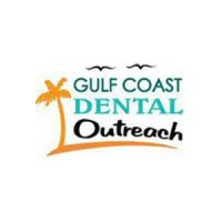 robert b churney Gulf Coast Dental Outreach